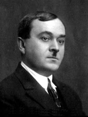 советский композитор Александр Александров