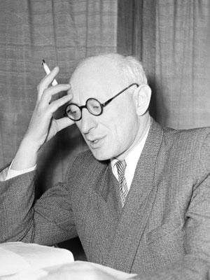 советский композитор Виктор Белый