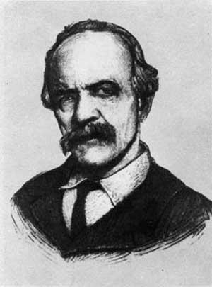 французский композитор Пьер Дегейтер