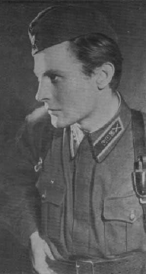советский поэт Алексей Фатьянов