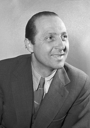 советский поэт Николай Флёров