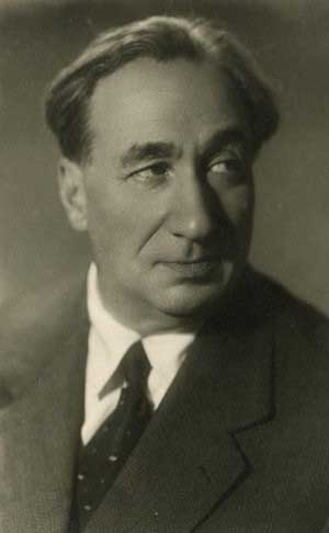 советский поэт Владимир Масс