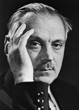 советский поэт Сергей Михалков