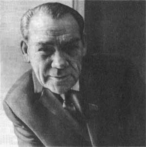 советский композитор Анатолий Новиков