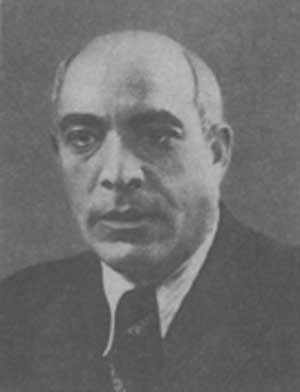 Павел Герман