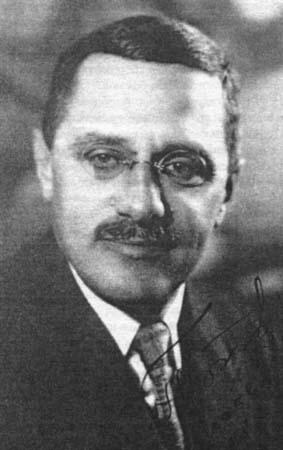 русский советский писатель Владимир Попов