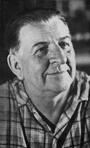 советский композитор Юрий Слонов