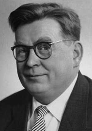 советский композитор Соловьёв-Седой