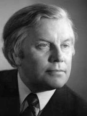 композитор Серафим Туликов