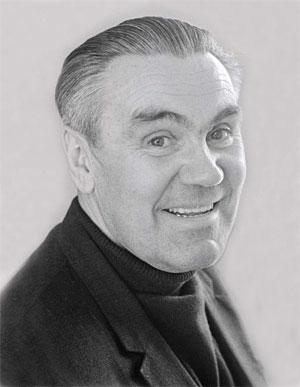 советский поэт Сергей Васильев