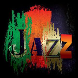 джаз. картинка