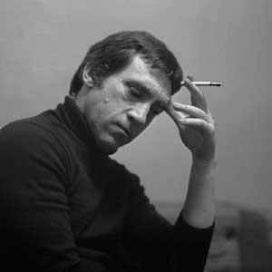 Владимир Высоцкий. Обои для рабочего стола